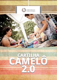 Cartilha Camelô 2.0
