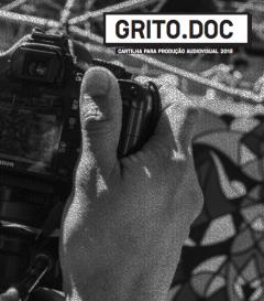 Cartilha Grito.DOC - Produção Audiovisual