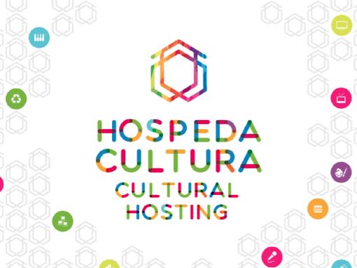 Cartilha Hospeda Cultura