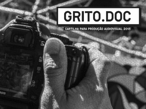 Cartilha Grito.DOC