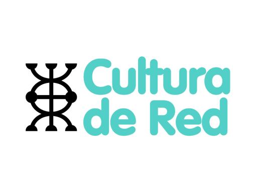 CULTURA DE RED