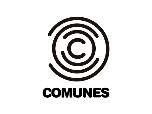 COMUNES