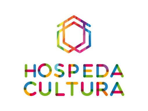 HOSPEDA CULTURA