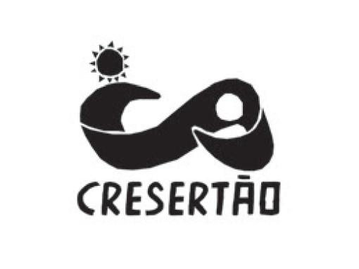 CRESERTÃO