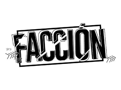 FACCIÓN