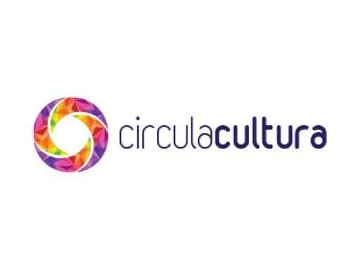 CIRCULA CULTURA
