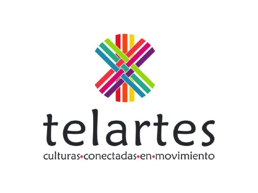 TELARTES