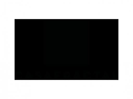 CasaFractal